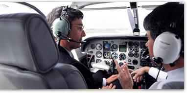 brevet-pilote-avion.jpg