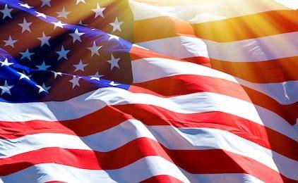 flag-usa-sunflare-260nw-421939042.jpg