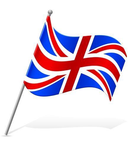 515612-drapeau-de-l-39-illustrationle-royaume-uni-vectoriel.jpg
