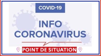 COVID-19-Point-de-situation-hebdomadaire-au-29-aout-2021-et-recommandations_large.png